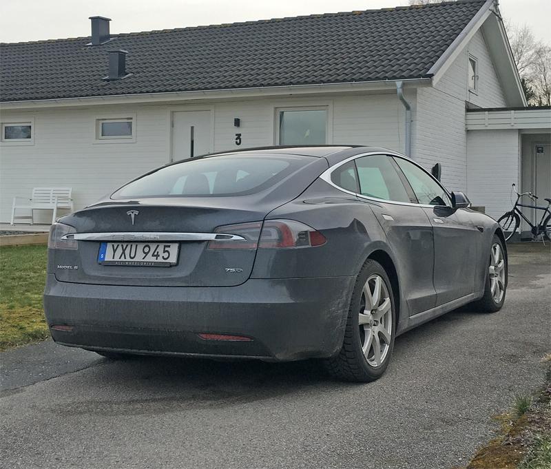 Begagnade bilar i Ljungby kommun - Trovit